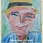 Lazar Lichenovski art lesson-drawings III grade (9)