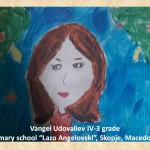 Lazar Lichenovski art lesson-drawings IV grade (12)
