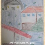 Lazar Lichenovski art lesson-drawings IV grade (16)
