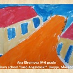 Lazar Lichenovski art lesson-drawings IV grade (33)
