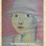 Lazar Lichenovski art lesson-drawings IV grade (8)