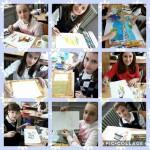 Filippo Palizzi art lesson (1)