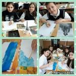 Filippo Palizzi art lesson (2)