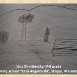 Filippo Palizzi art lesson-drawings IV grade (15)