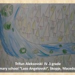 Filippo Palizzi art lesson-drawings IV grade (21)