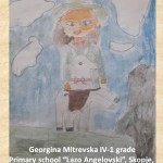 Filippo Palizzi art lesson-drawings IV grade (3)