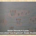 Filippo Palizzi art lesson-drawings IV grade (31)