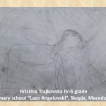 Filippo Palizzi art lesson-drawings IV grade (52)