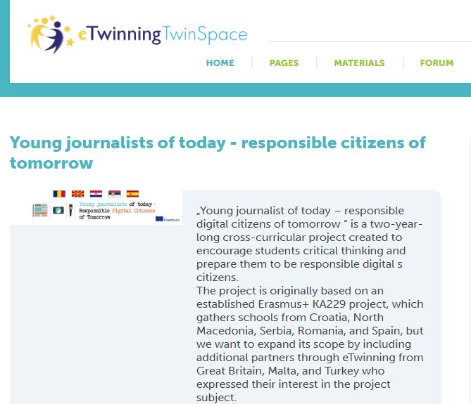 2020-01-26-22-27-twinspace.etwinning.net