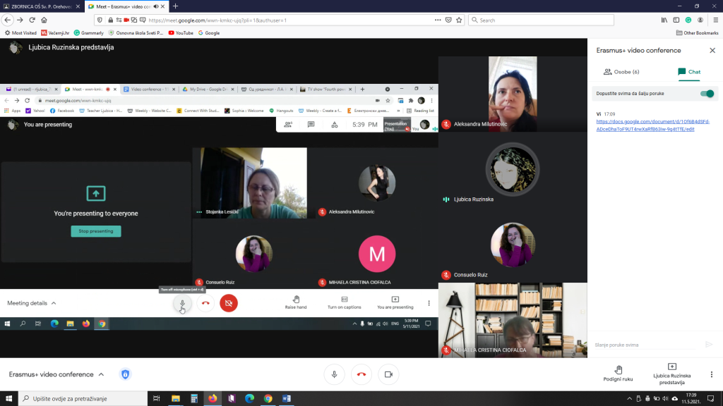 video-conference-3