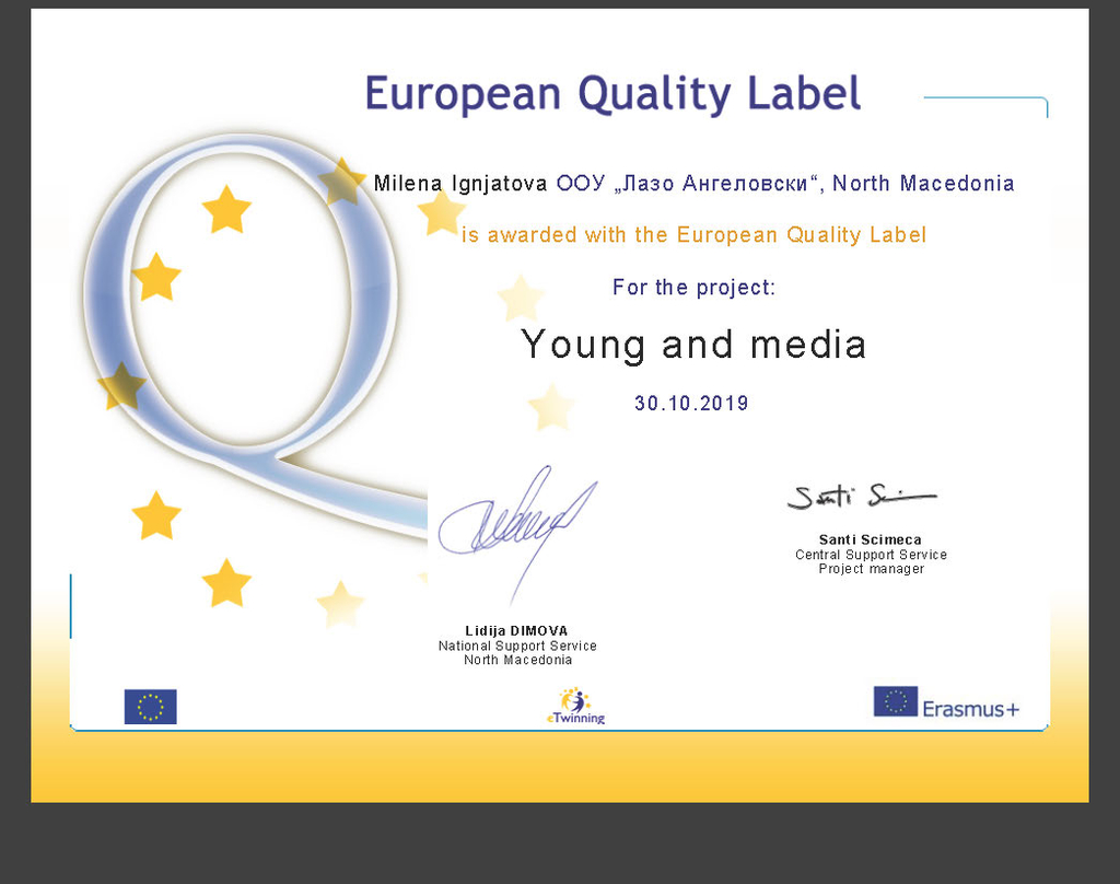 etw_europeanqualitylabel_144946_en