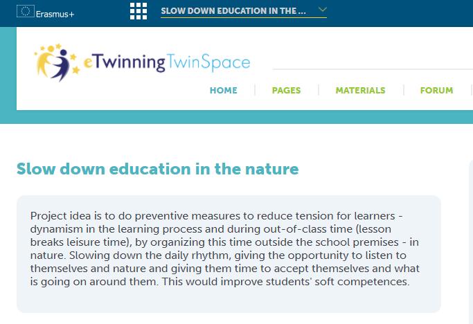 2021-03-08-14-50-twinspace.etwinning.net