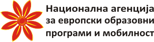 Copy-2-of-NA-Logo-H_MK-240909