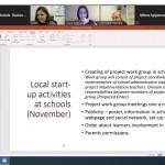 Kick off meetinh Slow education (8)