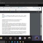 be an editor (10)