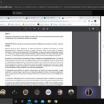 be an editor (11)