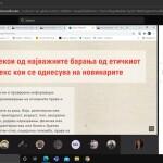 be an editor (3)