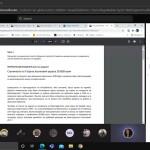 be an editor (8)