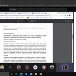 be an editor (9)