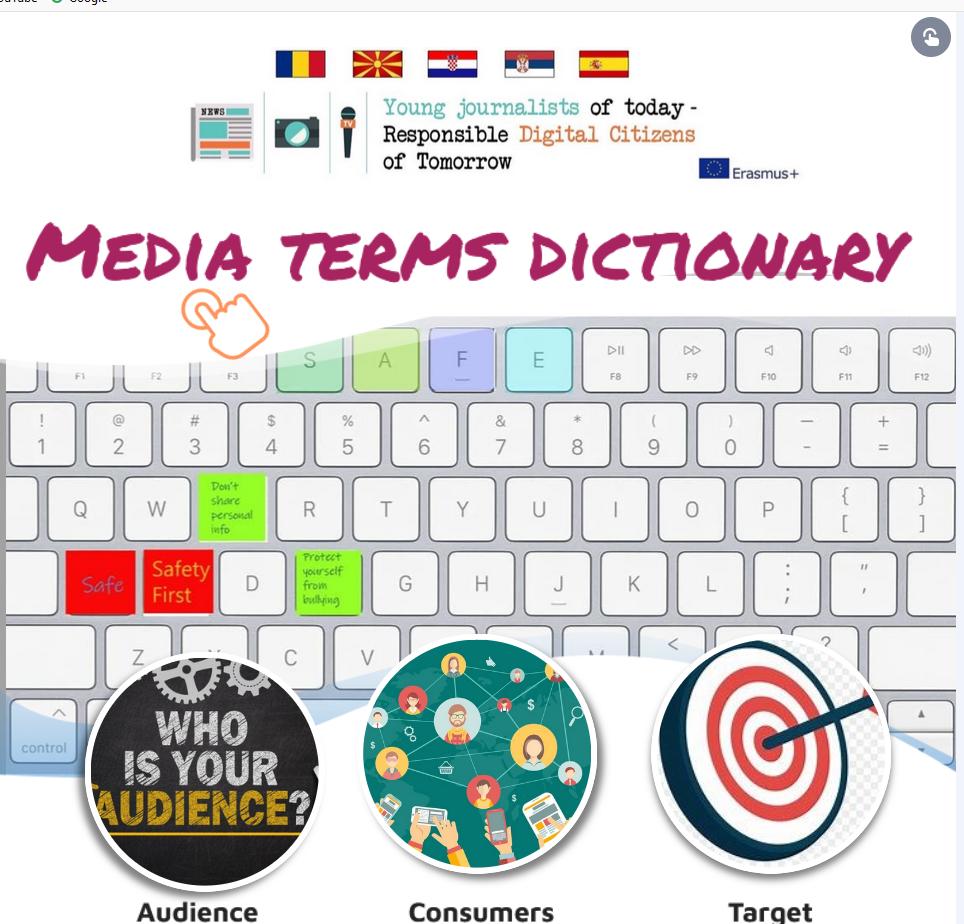 dictionary-la
